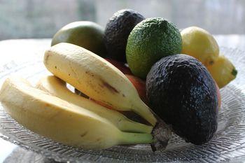 avocado_c.jpg